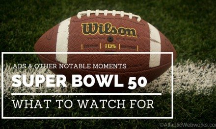 What to Watch in Super Bowl 50 – Best Ads and the Panthers