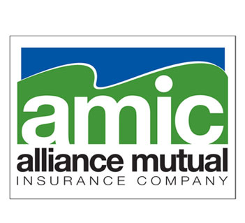 Alliance Mutual Insurance Company