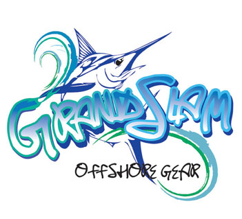 Grand Slam Offshore Gear