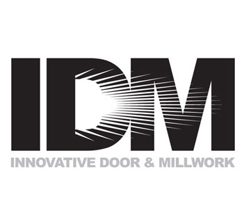Innovative Door & Millwork