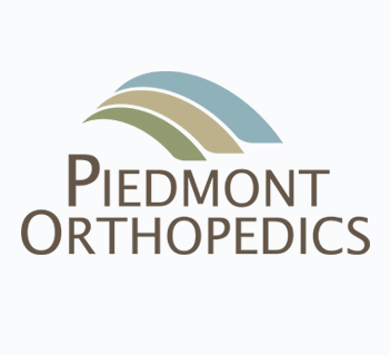 Piedmont Orthopedics