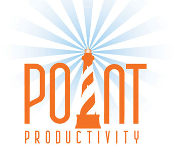 Point Productivity