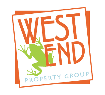 West End Property Group