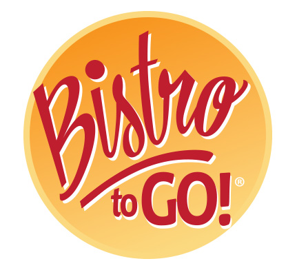 Bistro to Go - 0