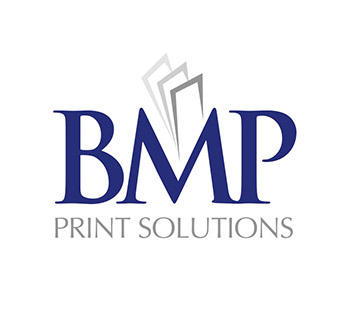BMP Print Solutions