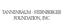 Tannenbaum-Sternberger Foundation