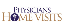 Physicians Home Visits