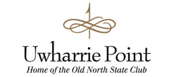 Uwharrie Point Community Association