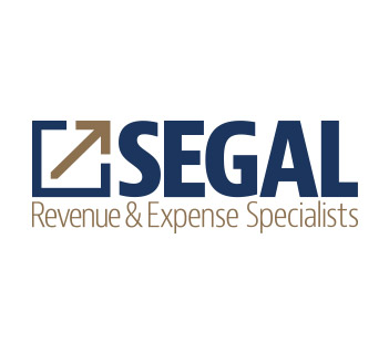 Segal Revenue & Expense Specialists