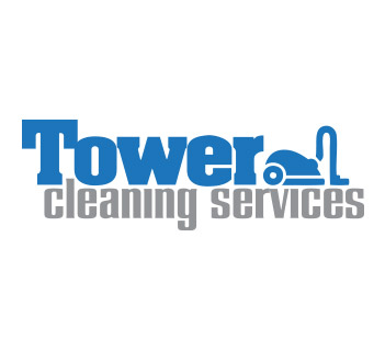 Tower Cleaning Services
